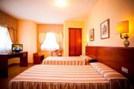 hotel-maycar-general-302e169