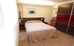 hotel_santacatalina_sofa17